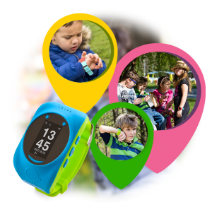 myki-features-with-blue-watch