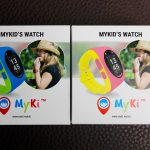 myki-kids-watch-and-gps-tracker-packaging