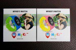 myki-kids-watch-and-gps-tracker-packaging