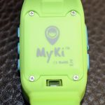 myki-kids-watch-and-gps-tracker-rear
