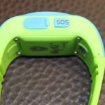 myki-kids-watch-and-gps-tracker-side-1