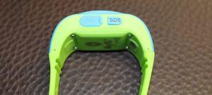 myki-kids-watch-and-gps-tracker-side-1