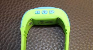 myki-kids-watch-and-gps-tracker-side-2