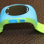 myki-kids-watch-and-gps-tracker-up-close-2