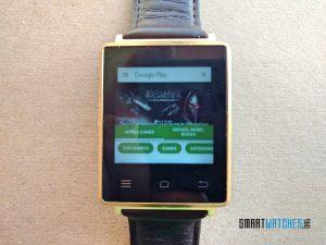 no-1-d6-smartwatch-google-play-store