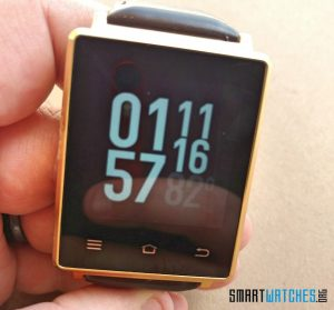 no-1-d6-smartwatch-display-on-clock-face
