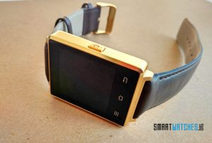 no-1-d6-smartwatch-front-facing