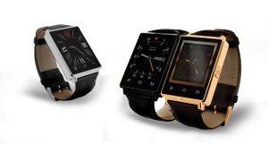 no-1-d6-smartwatch-models