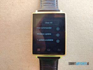 no-1-d6-smartwatch-notifications-panel