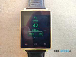 no-1-d6-smartwatch-pedometer-app