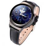 No 1  S3 Smartwatch