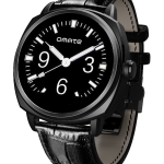 Omate  Roma Smartwatch