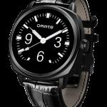 Omate  Roma Smartwatch