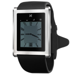 PHTL  HOT Classic Smartwatch