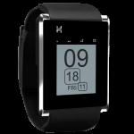 PHTL  HOT Edge Smartwatch