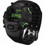 Razer  Nabu Watch Forged Edition Smartwatch