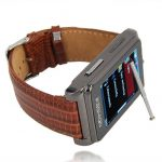 Red Sun  Fashion S9110 Smartwatch