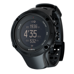 Suunto  Ambit 3 Peak Smartwatch