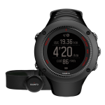 Suunto  Ambit 3 Run Smartwatch