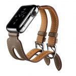 Apple   Watch Series 2 Hermes Smartwatch