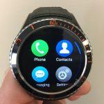 fyver-watch-app-screen