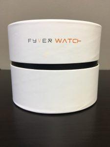 fyver-watch-packaging
