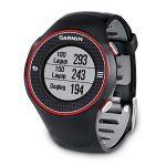 Garmin  Approach S3 Smartwatch