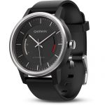 Garmin  Vivomove Sport Smartwatch