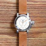 Henlen  Henlen smartwatch