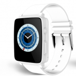 Hug Innovations  Hug Smartwatch