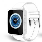 Hug Innovations  Hug Smartwatch