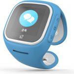 Infomark  IF-W509S JooN1 Kid Smartwatch