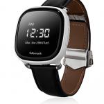 Infomark  IF-W565S Smartwatch