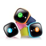 Infomark  IF-W510S JooN 2 Smartwatch