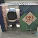 kigo-watch-in-packaging-forward