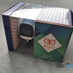 kigo-watch-in-packaging-from-the-side