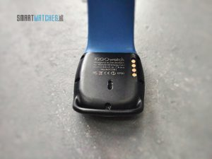 kigo-watch-rear