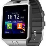 LeFun  Gear S Smartwatch