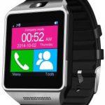 LeFun  Gear Smartwatch