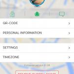 loox-app-kigo-settings