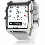 Martian  G2G Smartwatch
