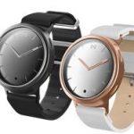 Misfit  Phase Smartwatch