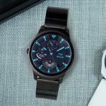Mobvoi  Ticwatch 2 Smartwatch