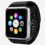LeFun  One Smartwatch