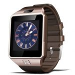 Otium   Gear S Smartwatch