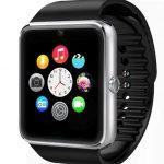 Otium   One Smartwatch