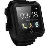 Otium   U8P Smartwatch