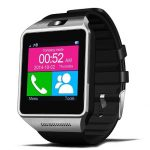 Oumax  Watch S5 Smartwatch