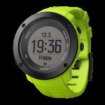 Suunto  Ambit3 Vertical Smartwatch