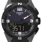 Tissot  Smart Touch Smartwatch